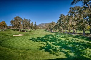 Image of Silverado Golf Resort