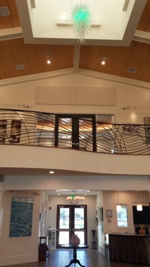 Image of Coastal Art Center