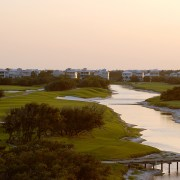 Image of Kiva Dunes Golf Resort