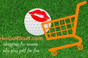Image of HerGolfStuff.com graphic