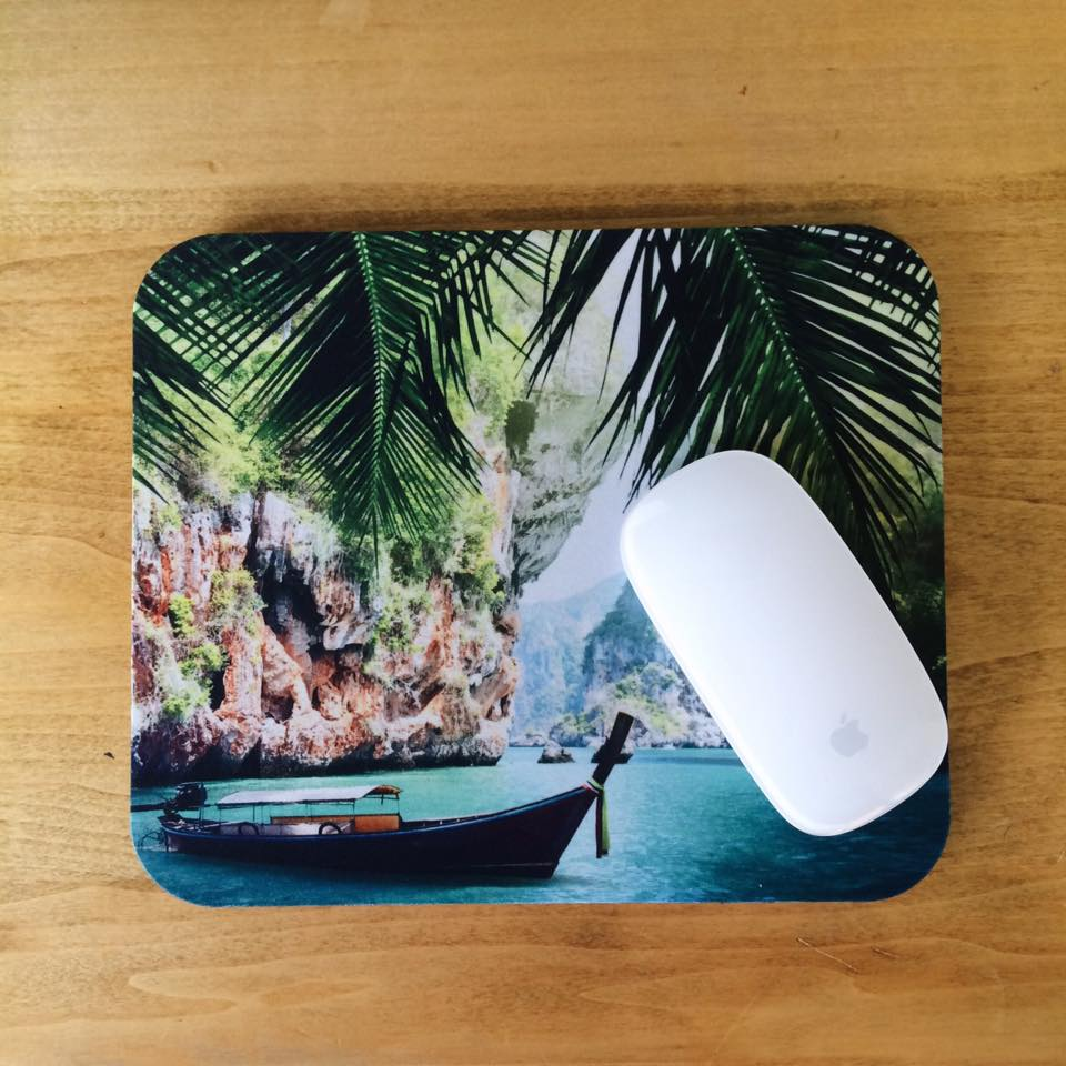 shutterfly-mouse-pad