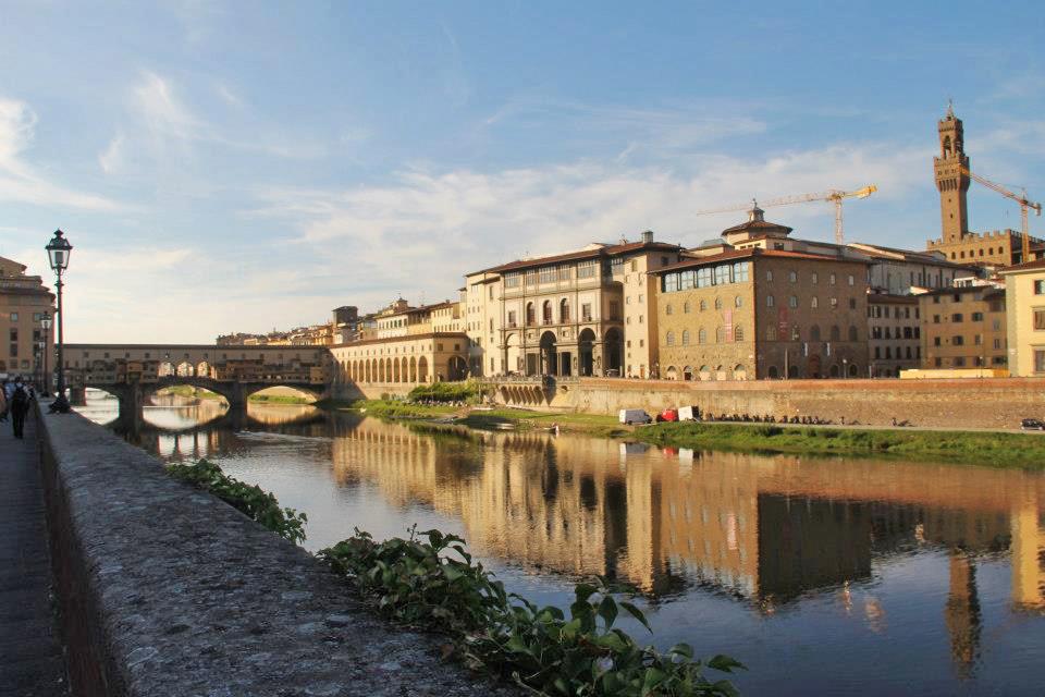 Inferno: An Adventurous Path Through Florence - Got The ...