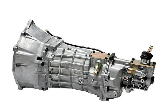 T56 Transmission For Sale