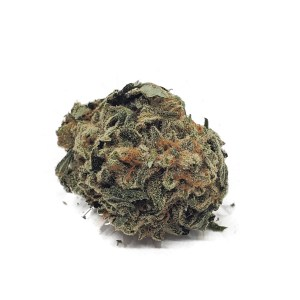 platinum bubba weed strain