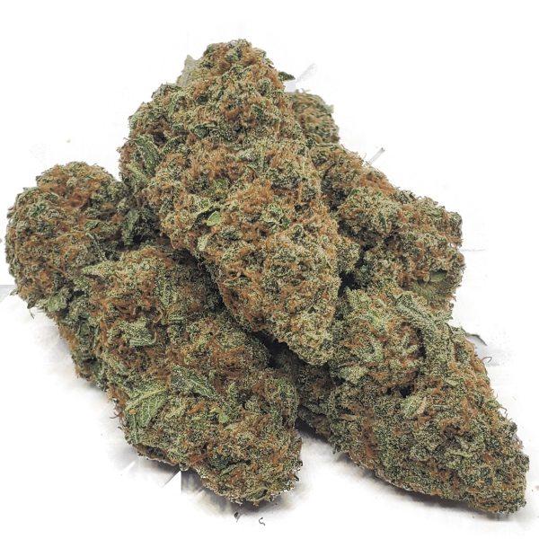 sunset sherbert strain weed bulk