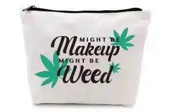 weed christmas gifts