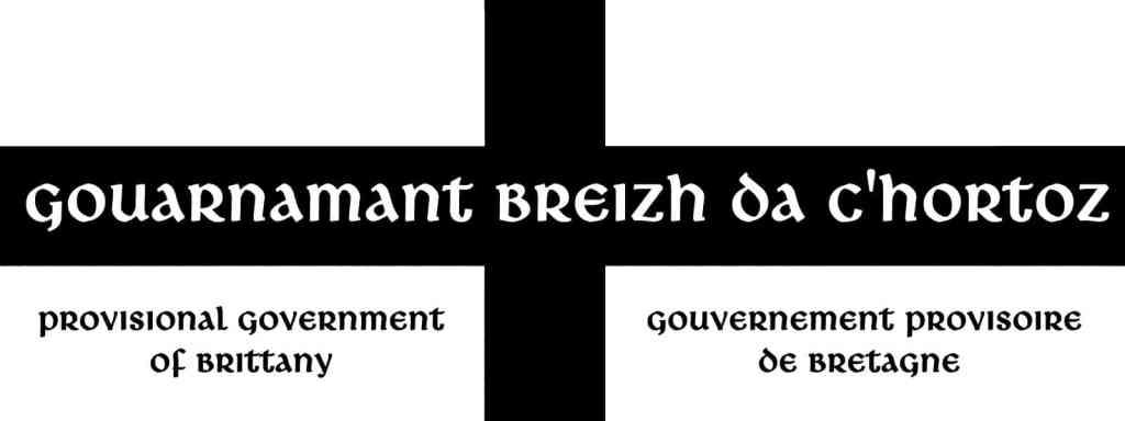 LES CRIMES COMMIS PAR LA FRANCE EN BRETAGNE : L'ASSASSINAT DU PLOUKISTAN OCCIDENTAL PAR LE PAYS DES DOIGTS DE L'HOMME,  ET SES CONSÉQUENCES