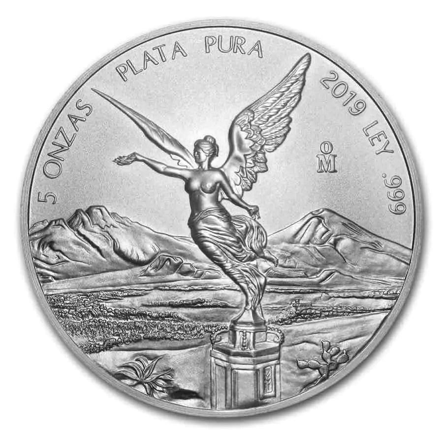 Mexican Libertad kopen