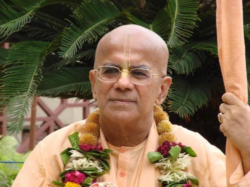 Swami-Gopala-Krishna-Goswami