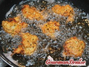 Acras-de-pommes-de-terre-4