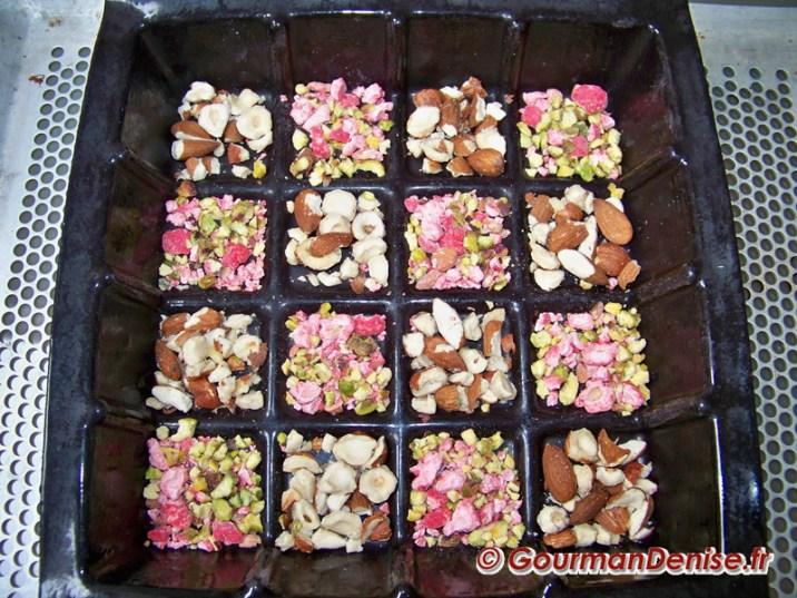 Brownies-Pralines-1