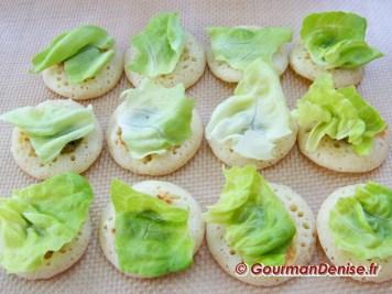 Burgers-de-legumes-7