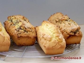 Cake-sans-gluten-2