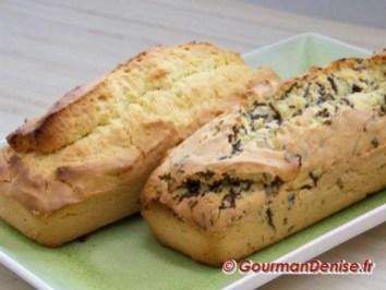 Cake-sans-gluten-3