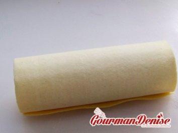 Cannelloni-d'endive-3