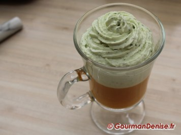 Cappuccino-patate-douce-ail-d_ours-2