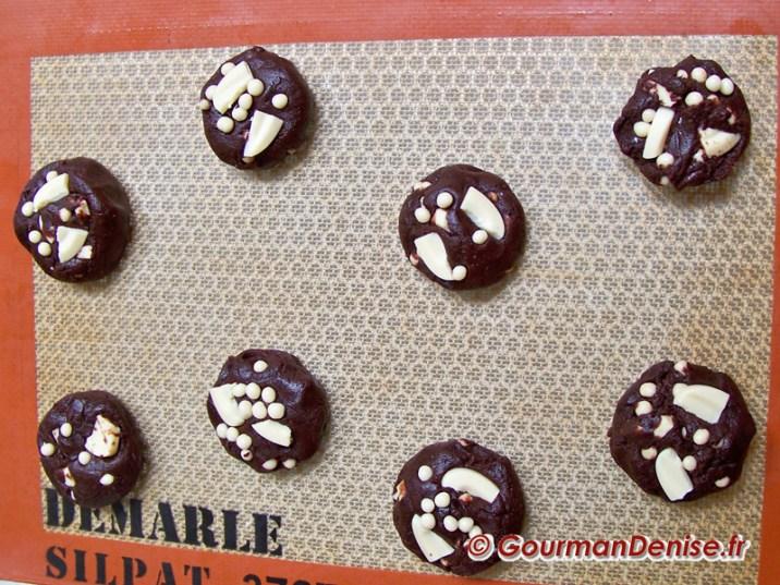 Cookies-chocolat-4