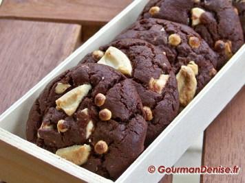 Cookies-chocolat-bis