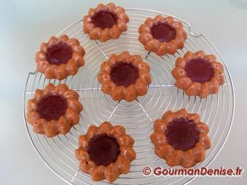 Couronnes-chocolat-fruits-3
