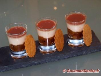 Creme-de-foie-gras-au-chutney-de-Noel