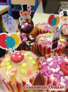 Cupcake-bis
