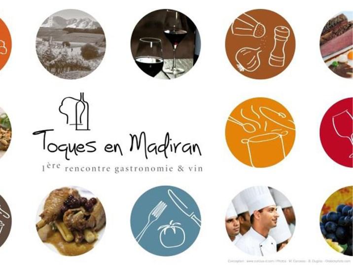 DP-Toques-en-Madiran-bis