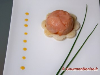 Dome-de-saumon-fume