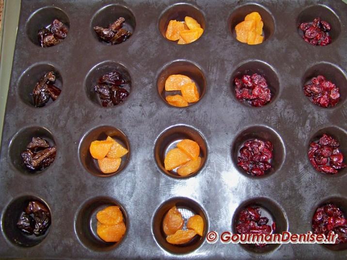 Far-fruits-secs