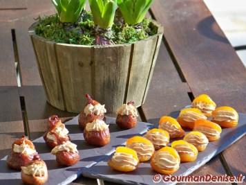 Figues-et-Abricots-farcis-au-foie-gras-ter