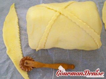 Filet-de-boeuf-au-foie-gras-4-s