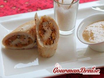 Filet-de-volaille-farci-aux-abricots-bis.jpg-S