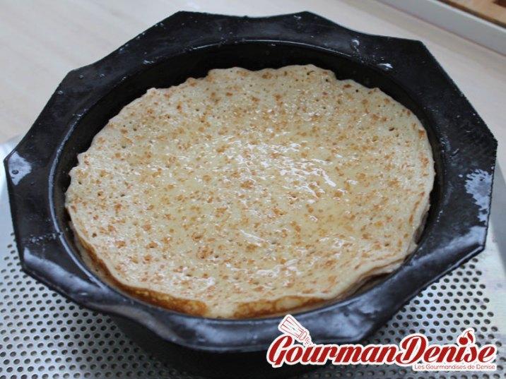 Gâteau-crêpes-3.jpg-s