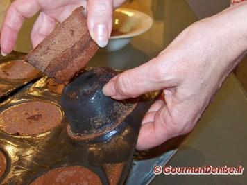 Gateau-chocolat-cru-cuit