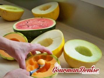 Melon-pastèque-2