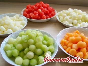 Melon-pastèque-3