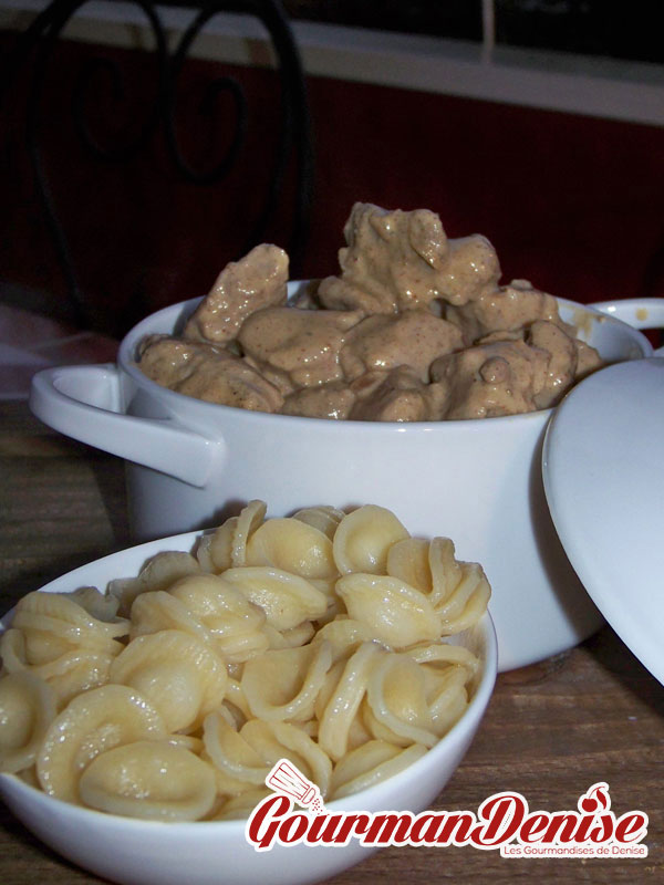 Mignon-porc-calvados-1