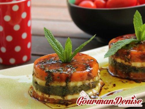 Millefuille-Tomate-Mozza-2