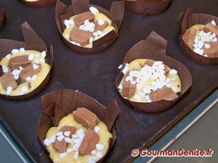 Muffins-Pralines-1