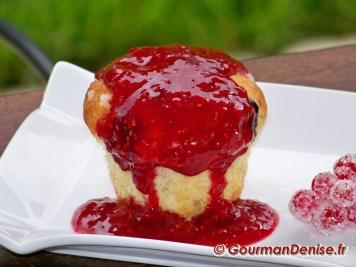 Muffins-fruits-rouges-coulis-bis