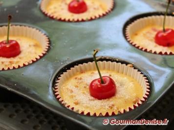 Muffins-griotte-pistache-2