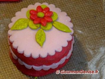 Pate-a-sucre-4