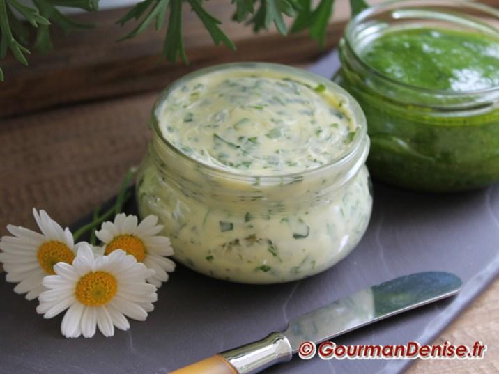 Pesto-et-beurre-a-l_ail-d_ours-beurre-ter