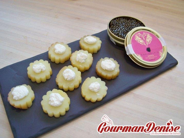 Pomme-de-T-caviar-2-s