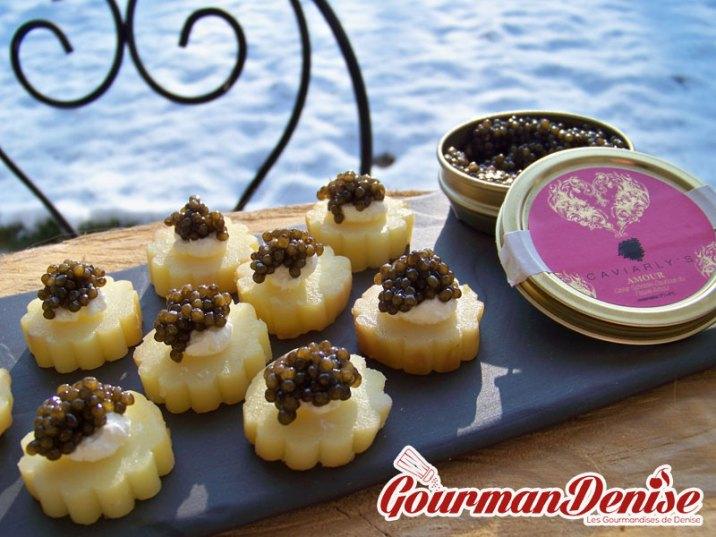 Pomme-de-T-caviar