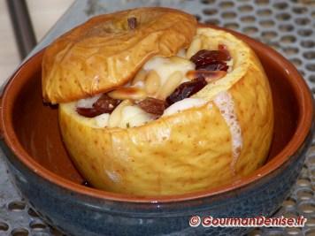 Pommes-farcies-a-la-tomme-de-Savoie-8