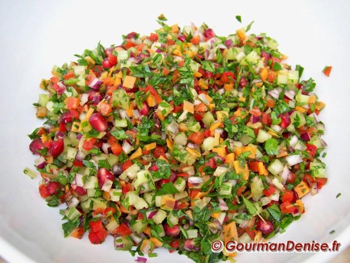 Salade-de-Boulgour-croquante-1