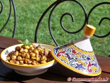 Salade-de-pois-chiches-a-l__orientale-3