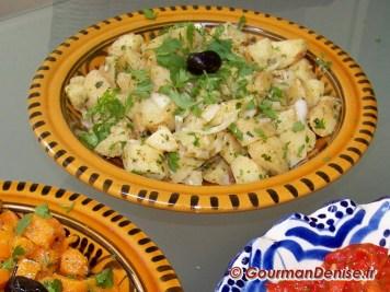 Salade-de-pommes-de-terre-a-l__orientale-3