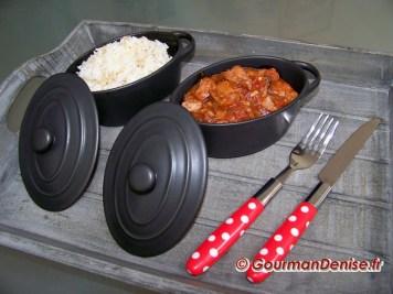 Saute-d__agneau-au-paprika-5