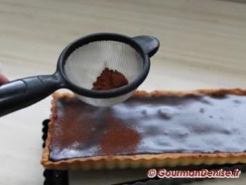 Tarte-chocolat-framboises-3